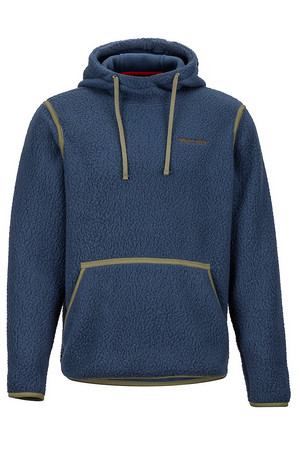 Marmot Men's Lost Corner Hoody 42660